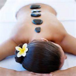 Soins massages et réflexologie plantaire